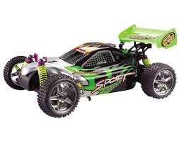 nitro rc monster truck for sale buying your first rc car u201cshould i buy nitro or electric