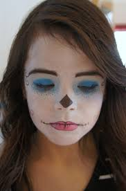 14 best monster high makeup images on pinterest costumes make