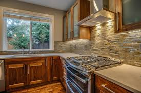 kitchen remodeling u2013 granite countertops high quality kitchen