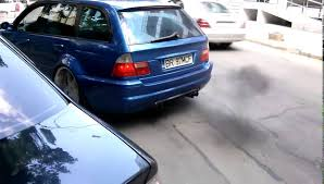 Bmw M3 Wagon - bmw m3 e46 turbo 800bhp youtube