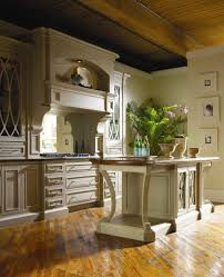 kitchen classy high end rta cabinets high end kitchen design