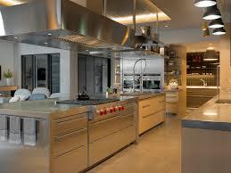 new england u0027s sub zero and wolf kitchen design contest winners