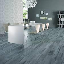 flooring discount tile flooring dallas tx ceramic wood