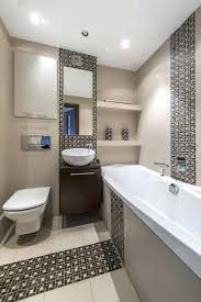 full bathroom renovation u2013 justbeingmyself me