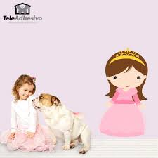 stickers for kids princess chestnut stickers for kids princess chestnut
