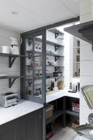 Kitchen Pantry Ideas For Small Spaces 20 Amazing Kitchen Pantry Ideas Decoholic