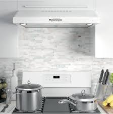 ge under cabinet light ge jvx5300djww 30 inch under cabinet range hood with 4 speeds 300