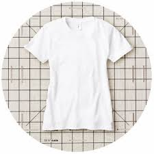 design your own custom gift create your own t shirt zazzle zazzle create your own gifts personalized products