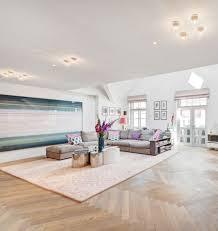 Esszimmer M Chen Schwabing Interior Design Apartment M Schwabing Yasemin Loher Interiors