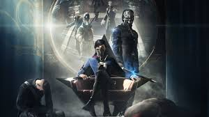 dishonored 2 pc system requirements revealed gamecrate