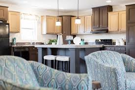 clayton homes of belpre oh new homes