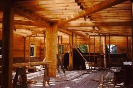 16x24 floor plan help small cabin forum new 16x24 cabin going up in alaska small cabin forum 1