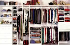 placard rangement chambre organizando o guarda roupa me aprontando djellabas