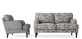 canapes et fauteuils canapés fauteuils ikea
