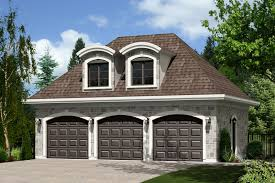 european style house plans european style house plan 0 beds 0 00 baths 483 sq ft plan 25 4751