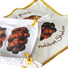 shabbat plata 31 best new year rosh hashanah images on rosh