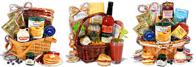 non food gift baskets 8 online shops that sell gift baskets pickurgift