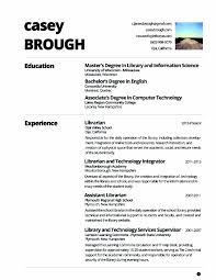 remarkable high librarian resume with librarian resume