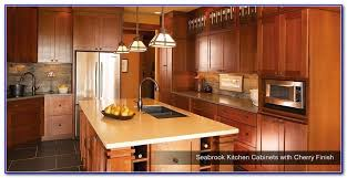 Kitchen Cabinet Refacing Grand Rapids Michigan Cabinet  Home - Kitchen cabinets grand rapids mi