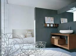 Bathroom Bathroom Paint Colors Blue Bathroom Bathroom Homey Ideas Apartment Colors Teabjcom Grey