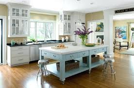 rolling islands for kitchens large rolling kitchen island kitchen islands on wheels island