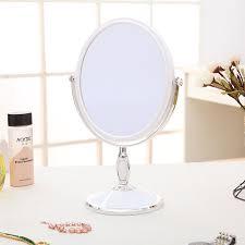 Cermin Dua Sisi bandingkan simpan sunbay desktop yang pembesar cermin dua sisi harga