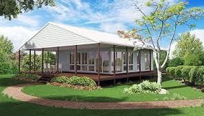 Design Kit Home Online Prestige Kit Homes Tasmania