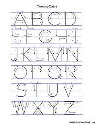 101 best letters images on pinterest phonemic awareness