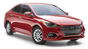 hyundai accent mexico on hyundai images tractor service and
