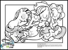 pony coloring pages team colors worksheets 1st