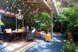 Backyard Photography Ideas Backyard Photography Ideas 79 Best Backyard Wedding Images On