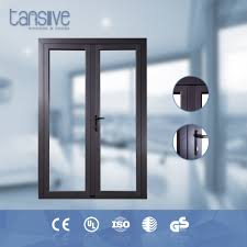 Hinged French Patio Doors by List Manufacturers Of Glass Door Aluminium Hinge Buy Glass Door