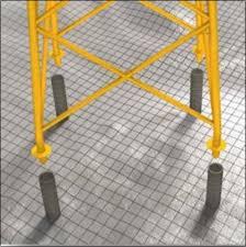 design of jacket structures jacket or lattice structures 4c offshore