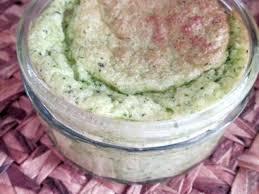 boursin cuisine recette le soufflé aux brocolis et au boursin une recette facile