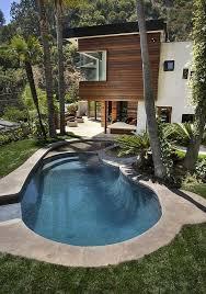 Swimming Pool Ideas Best 25 Kidney Shaped Pool Ideas On Pinterest Swimming Pools