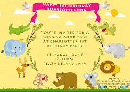 jungle theme birthday party safari jungle theme birthday party izsypizsy