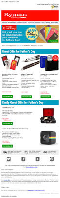 s day delivery gifts 129 best s day images on email marketing