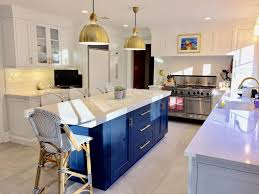 should countertops match floor or cabinets should kitchen countertops match my floor kitchen infinity