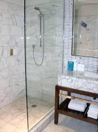 mosaic glass door hinged mirror door u2013 amlvideo com