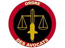chambre des avocats barreau du burkina trois avocats suspendus de l exercice de la