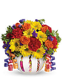 flowers flower delivery send flowers teleflora