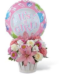 balloon bouquet delivery chicago send flowers in chicago flower delivery to funeral homes and