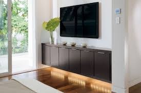 tall media console full size of furniture65 tv stand tall thin tv