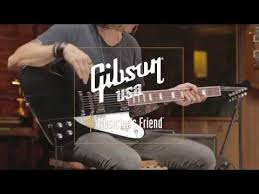 unveiled the 2018 gibson usa electric guitar lineup the hub