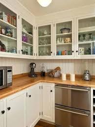 beadboard backsplash kitchen beadboard backsplash kitchen kitchen ideas for the kitchen amazing