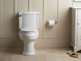 Kohler Toilets Seats Standard Plumbing Supply Product Kohler Devonshire K 3837 33