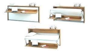 bureau pour lit mezzanine table d appoint pour lit bureau d appoint bureau pour lit bureau