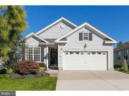 dr garage doors 7 wesley dr swedesboro nj 08085 estimate and home details trulia