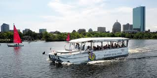 where can i buy duck boston duck tours tickets included on go boston card