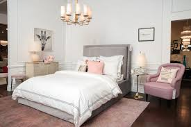 Kate Spade Furniture The Editor At Large U003e Kate Spade New York Makes First Step Outside